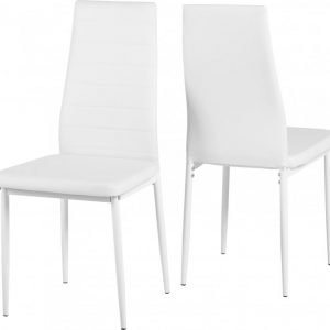 MED_ABBEY_DINING_CHAIR_WHITE_ 69.99€ each