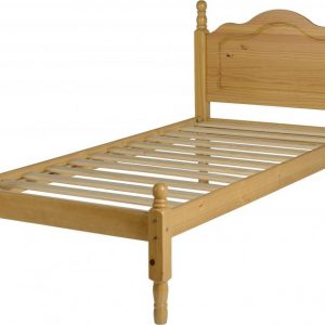 SOL 3FT BED 199.99