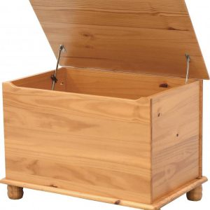 new ottoman box only 149.99