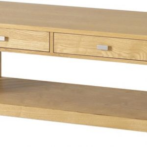 MED_ASHMORE_2_DRAWER_COFFEE_TABLE 189.99