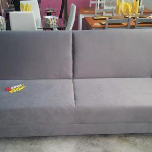 SOFA BED 299.99