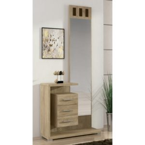 prisma oak set 169.99€