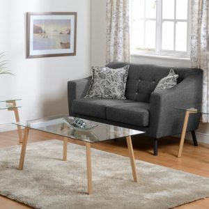 MED_MORTON_OCCASIONAL_WITH_ASHLEY_GREY_ROOM 295€