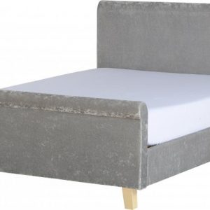 MED_SHELBY_4ft6_BED_CRUSHED_VELVET 425