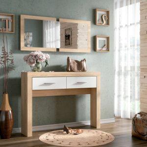 mueble-de-recibidor-lara (1)