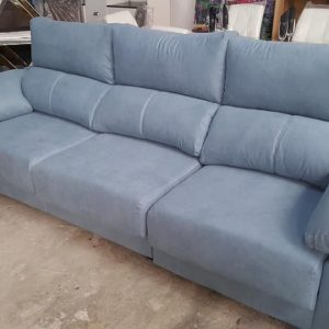 1190 SOFA BED REDUCED TO 895